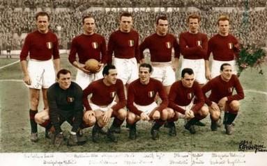 Grande_Torino_1948-49_6-700x437.jpg